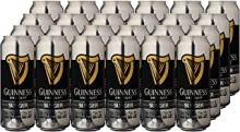 Guinness Surger Lata 52cl C/24