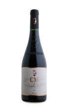 D.O. Rioja Carlos Moro Tempranillo 2015 75cl C/6